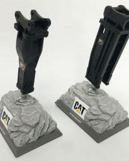 Hammer-scale-models